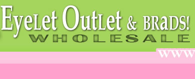 EyeLet OutLet Wholesale Home Page